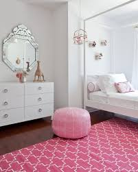 Pink And White Bedrooms - beautiful pink decoration all about beautiful pink decoration in