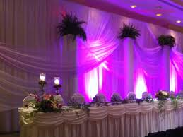 wedding arch rental jacksonville fl event planning center party rentals jacksonville fl
