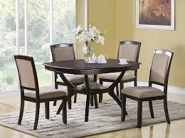 Dining Room Furniture Outlet Sofa Outlet Bay Area Discount Furniture Dining Room Tables Sets
