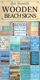 themed signs best 25 nautical signs ideas on nautical nautical