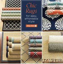 ballard designs all rugs on sale up to 40 our end of season