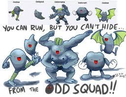 Pokemon Meme Generator - 28 of the funniest pokemon fusions weknowmemes