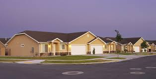 stansbury park utah apartments for rent old mill