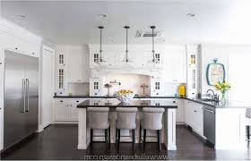 unfinished shaker style kitchen cabinets unique unfinished shaker style kitchen cabinets bright lights big