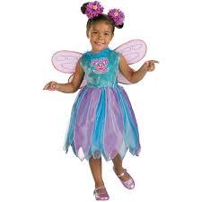 sesame street halloween party sesame street abby cadabby toddler child costume halloween