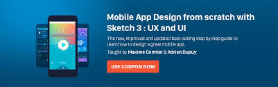 mobile apps archives discount series