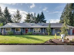 97 homes for sale in woodburn or woodburn real estate movoto