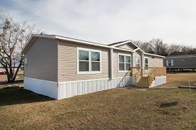 How Does Manufactured Home Trade In Work Clayton Blog
