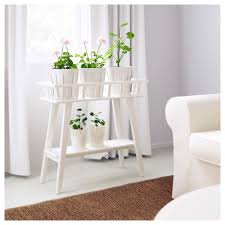 remarkable plant stand modern contemporary best inspiration home