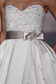 40 best fashion images on pinterest formal dresses dress prom