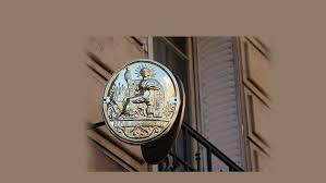 chambre des notaires de l essonne consultation gratuite des notaires ville gif fr