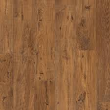 Quick Step Impressive Concrete Wood Quick Step Eligna Wide Reclaimed Chestnut Antique Planks Uw1