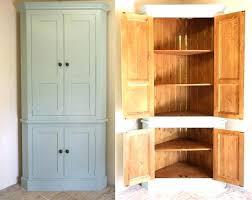 kitchen storage cupboards ideas pantry cupboard hafeznikookarifund com