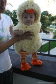 Duck Toddler Halloween Costume Twin Peas Carrots Baby Toddler Costumes Holidays