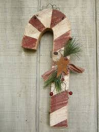 Wood Projects For Christmas Presents by Best 25 Primitive Christmas Crafts Ideas On Pinterest Coffee