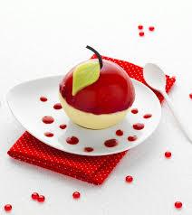 cuisiner avec le thermomix 23 best repas en amoureux thermomix images on