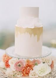blush beach wedding inspiration wedding inspiration 100 layer cake