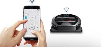 samsung smart home theater samsung powerbot plus robotic vacuum vacuum cleaners vacuum