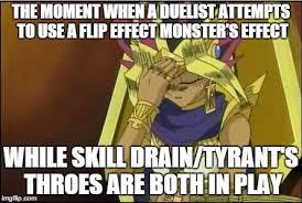 Yugi Memes - yugioh memes imgflip