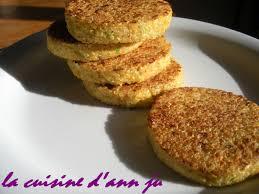cuisiner le quinoa galettes de quinoa la cuisine d ju