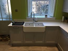 kitchen design tips from expert kitchen designers in sheffield