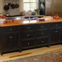 cabinets for kitchen island kitchen island cabinets insurserviceonline com