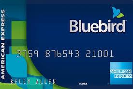 buy prepaid card online american express wal mart roll out bluebird prepaid card wsj