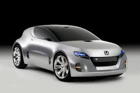 american honda motor co inc 2007 honda remix review gallery top speed