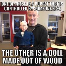 Anderson Cooper Meme - cnn s anderson cooper admits working for the cia operation