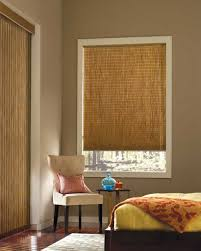 installing smith noble pleated window shades incredible home decor
