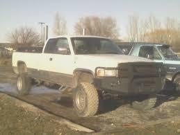 1997 dodge ram 2500 diesel mpg 16 best dodge ram cummins images on diesel trucks
