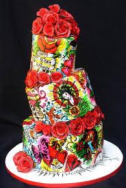 amazing birthday cake design top design magazine web design