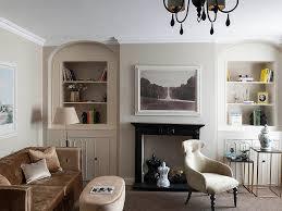 Windsor Castle Floor Plan by Luxury Hotel Windsor U2013 Castle Hotel Windsor Mgallery By Sofitel