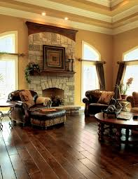 exteriors remarkable ideas about tuscan style homes living room
