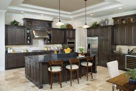 Kitchen Cabinets Arthur Il by Luxury Home Plans For The Bermuda 1236f Arthur Rutenberg Homes