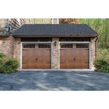 Overhead Door Manufacturing Locations Wind Load Garage Doors Thermacore Overhead Door Corporation