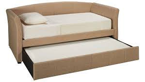 Daybeds With Trundles Hillsdale Furniture Siesta Hillsdale Furniture Siesta Upholstered
