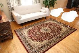 4x6 area rugs area rugs discount rugs superior rugs