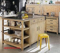 cuisine en palette meuble cuisine en palette pour idees de deco de cuisine best of