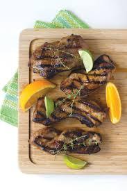 grilled country style pork rib recipes food pork tech