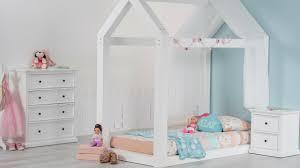 kalesi single house bed amart furniture home of kids