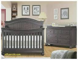Convertible Crib And Dresser Set 2 Dresser Set Grey Crib And Dresser Set Unique 2
