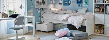 chambre enfants ikea chambre enfant 3 7 ans meubles rangements et jouets ikea