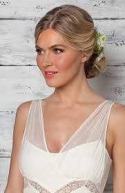 wedding hair and makeup nyc wedding hair and makeup nyc wedding corners