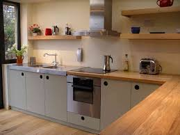Kitchen Design Cardiff by Fitted Kitchens Uk