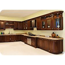 solid wood kitchen cabinets from china solid wood american kitchen cabinet door style solid