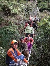 canopy amazon amazon conservation association our work sustainable livelihoods