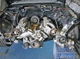 audi b7 engine turbo b7 audi rs 4 build update on eurotuner blogs