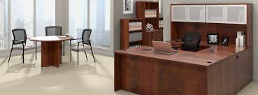 L Shaped Desk On Sale by Used Office Furniture For Sale By Cubicles Com Home Office