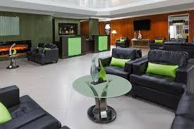 hotel wyndham garden san jose ca booking com